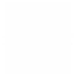 DBE_FPO-member-logo