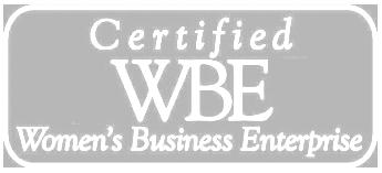 WBE_FPO-member-logo