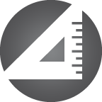 fabrication-icon