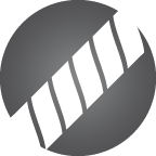 supply-icon