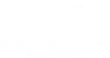 ACG-mass-logo