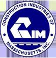 CRSI-member-logo